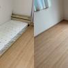神戸市北区へ引っ越しに伴いシングルベッドの出張買取にお伺いさせて頂きました。