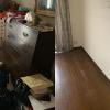 兵庫県西宮名塩へ引っ越しのため家具などの処分にお伺いさせて頂きました。