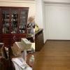 兵庫県尼崎市へリフォームのため食器棚などの大型家具の処分にお伺いさせて頂きました。
