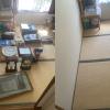 大阪府吹田市へ引っ越しに伴い不用品の回収、出張買取にお伺いさせて頂きました。