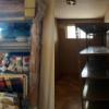 大阪市平野区へ引っ越しに伴いお部屋のお片付けにお伺いさせて頂きました。
