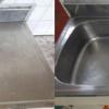 兵庫県伊丹市へ年末年始に向けてお掃除のご依頼がありました。