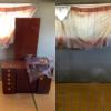 兵庫県丹波市へ家の解体のため家具の処分にお伺いさせて頂きました。