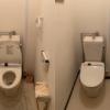 兵庫県尼崎市へトイレのリフォームをさせて頂きました。