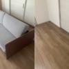 大阪府箕面市へ家具の買取にお伺いさせて頂きました。